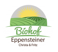 Logo_Biohof_Eppensteinger_Kreis